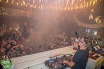 Gruppen6 - Die Getränke & DJ-Eskalation 14095259