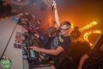 Gruppen6 - Die Getränke & DJ-Eskalation 14095260