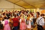 Oktoberfest Hollern
