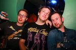 GEI Clubnight & HAK Afterball im GEI Musikclub, Timelkam