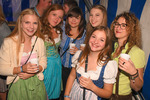 Oktoberfest Rüstorf 2017