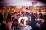 Scotch Lounge