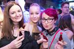 Spritzer Party