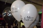 Med & Law - Semester Opening