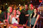 Birthday Club Night