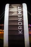 Kronehit Beatpatrol Festival 2017