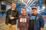 Kronehit Beatpatrol Festival 2017 14119256