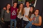 Bravo Hits Zeitumstellungsparty im GEI Musikclub, Timelkam