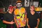 Monsterland Festival 14128990
