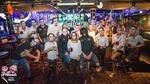 OÖs größte Helloween Party