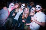 Freaky Horror Night