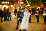 Halloween ein Abenteuer im Prater 14131751