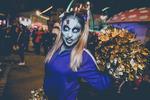 Halloween ein Abenteuer im Prater 14131759