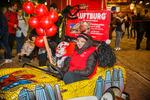 Halloween ein Abenteuer im Prater 14131760