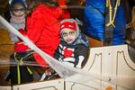 Halloween ein Abenteuer im Prater 14131766