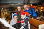 Halloween ein Abenteuer im Prater 14131767
