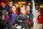 Halloween ein Abenteuer im Prater 14131768