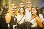 Offizielle UNI Halloween Party 14132217
