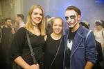 Offizielle UNI Halloween Party 14132219