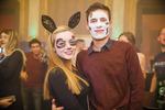 Offizielle UNI Halloween Party 14132221