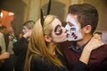 Offizielle UNI Halloween Party 14132223