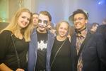 Offizielle UNI Halloween Party 14132225