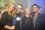 Offizielle UNI Halloween Party 14132226