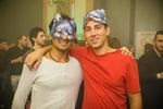 Offizielle UNI Halloween Party 14132228