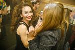 Offizielle UNI Halloween Party 14132229