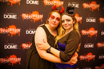 Halloween – the Horror Movie Party 14133012