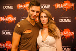 Halloween – the Horror Movie Party 14133019
