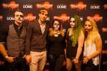 Halloween – the Horror Movie Party 14133022