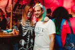 Halloween Party !!! - Tuesday October 31st 2017