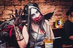 Halloween Party 14133416