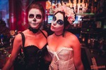 Halloween Party 14133417