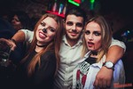 Halloween Party 14133418