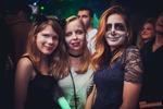 Halloween Party 14133419