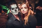 Halloween Party 14133423