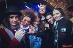 Halloween Party 14133426