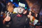 Halloween Party 14133428