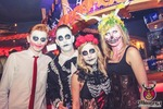 Halloween 2017 - Die Angsthasen Party