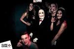 Cube One - Halloween FreakShow 3.0 14134221