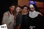 Cube One - Halloween FreakShow 3.0 14134222