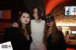 Cube One - Halloween FreakShow 3.0 14134223