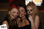 Cube One - Halloween FreakShow 3.0 14134226