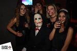 Cube One - Halloween FreakShow 3.0 14134232