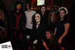 Cube One - Halloween FreakShow 3.0 14134233