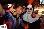 Cube One - Halloween FreakShow 3.0 14134236