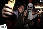 Cube One - Halloween FreakShow 3.0 14134237