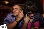 Cube One - Halloween FreakShow 3.0 14134238